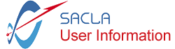 SACLA User Information